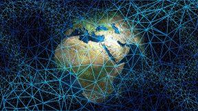 Afrika'nin makûs talihi:  Veba
