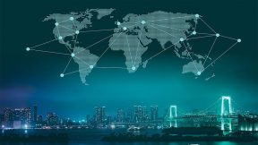 Unipolar globalization is coming to its end
