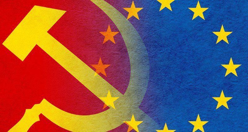Demands of European communists in response to the coronavirus pandemic