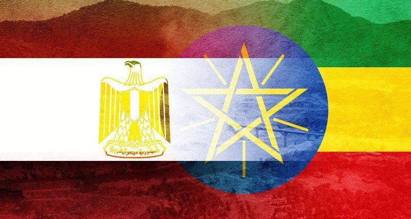 Is war between Ethiopia and Egypt inevitable?