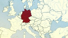 Corona-crisis: the West, Germany and the European left