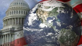 Covid-19 and the end of the Washington Consensus