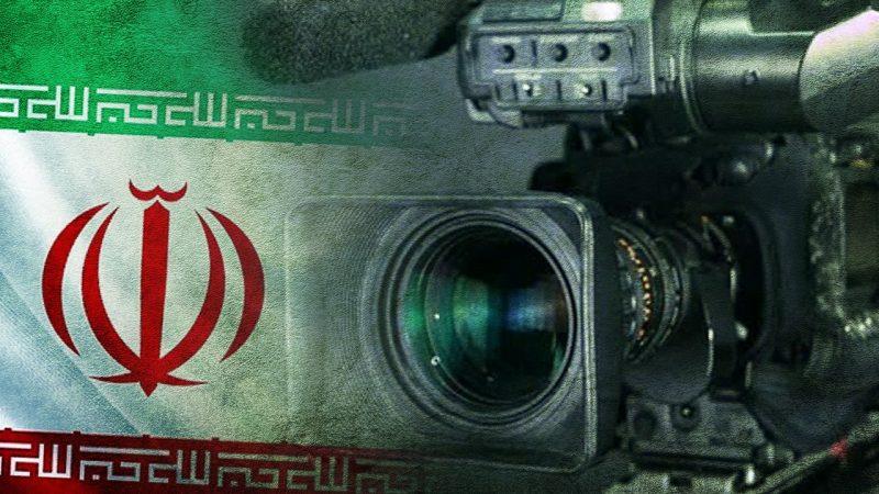İran Sineması: Hayal ile gerçeğin kucaklaşması