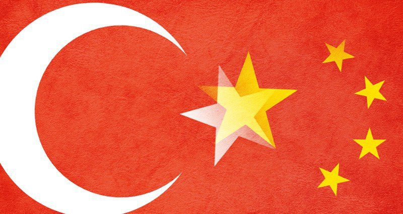 Closer cooperation between China and Turkey needed to fight against COVID-19