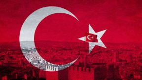 Last week in Turkey:  Implementation of new Covid-19 measures