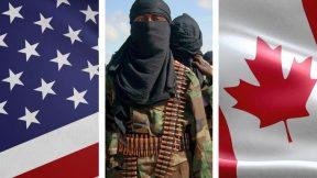 US reopening, Nigeria attack, Trump-Erdogan talks, Canada shooting