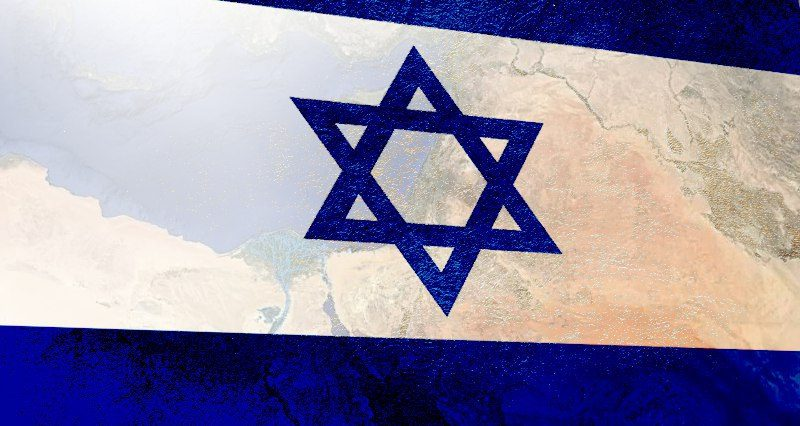 'The Israeli government is the biggest, but also the most vulnerable!' – Syrian political scientist