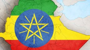 "The End of ""Ethiopian Miracle"""