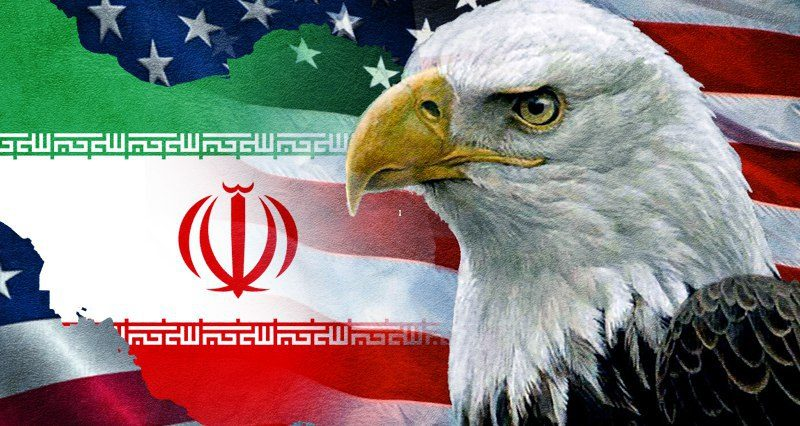 US mulls options for engineering regime change in Iran