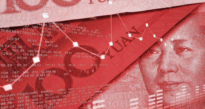 China's crypto-currency: a major threat to dollar hegemony