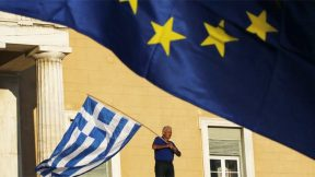The Greek Program: a colossal failure
