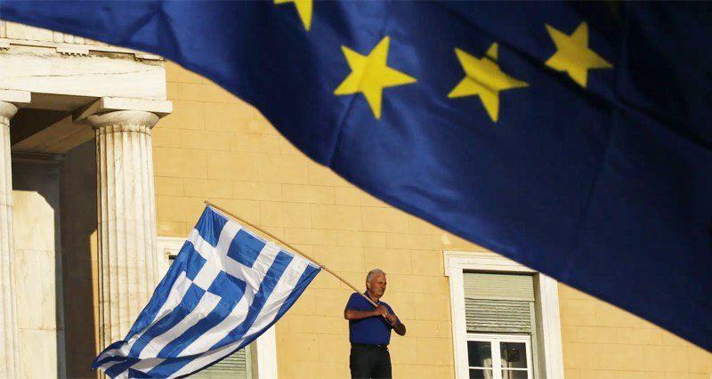 The Greek Program: a colossal failure