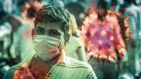 Face mask frenzy: eight critical problems of anti-coronavirus filters and ventilators