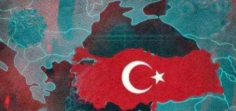 Last week in Turkey: the end of the coronavirus restrictions?