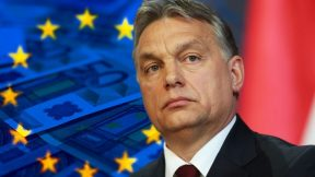 Hungary vs. the European Union: the battle for NGO transparency