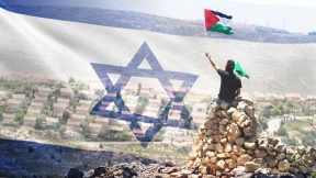 From Palestine to the Caliphate: Implications of Israel's annexation of the West Bank