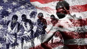 Being Black in America