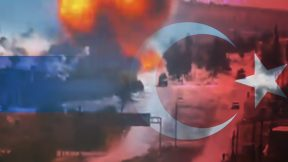 The Geopolitics of the attack on the Turkish-Russian patrol in Syria