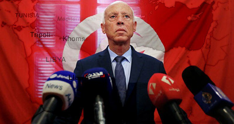 The Battle of Tunisia: What the Ennahda party hopes to achieve