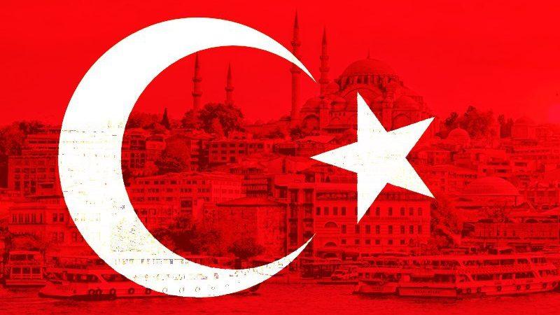 Last week in Turkey: bar associations, Istanbul convention, Hagia Sophia