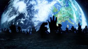 Are geopolitics enough to understand the World?