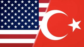 US State Department imposes new sanctions on Turkish Defense Industry Institution