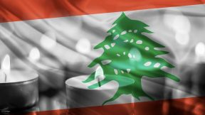The call from Lebanese experts: It's time for solidarity, not separation