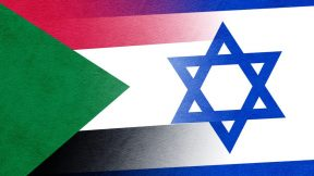 Will Sudan establish diplomatic relations with Israel?