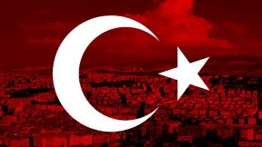 A geopolitical vision for Turkey at the end of 2020
