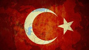 21st century report from Israel: Turkey as a Major Challenge