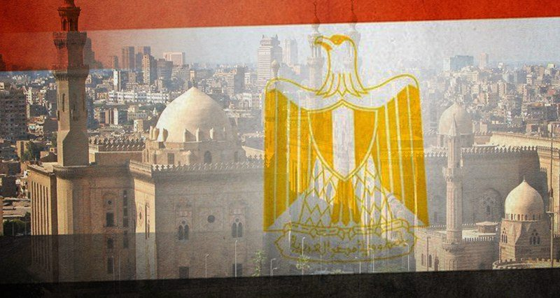 A glance at Egypt: Egypt shows solidarity with Sudan, Al Azhar wins the battle against parliament
