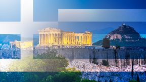 The deception of the Greeks: Athens' unlawful promises to its people