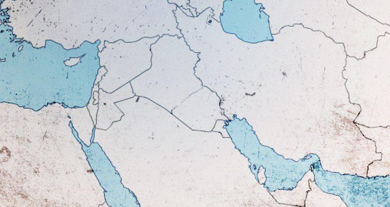 Turkey and Iran face similar provocations