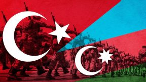 Azerbaijani specialists: A call of ceasefire is not going to work
