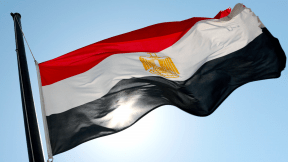 A glance at Egypt: Yesterday's enemies are today's friends, and vice versa