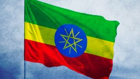 The war in Ethiopia: revenge of the Amhara, the future of GERD, and the potential migrant crisis