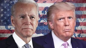 The US elections and their geopolitical repercussions