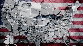 The worst is yet to come: why elections cannot heal a divided America