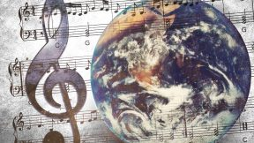 The dawn of multipolar music: a challenge to the Western cultural supremacy