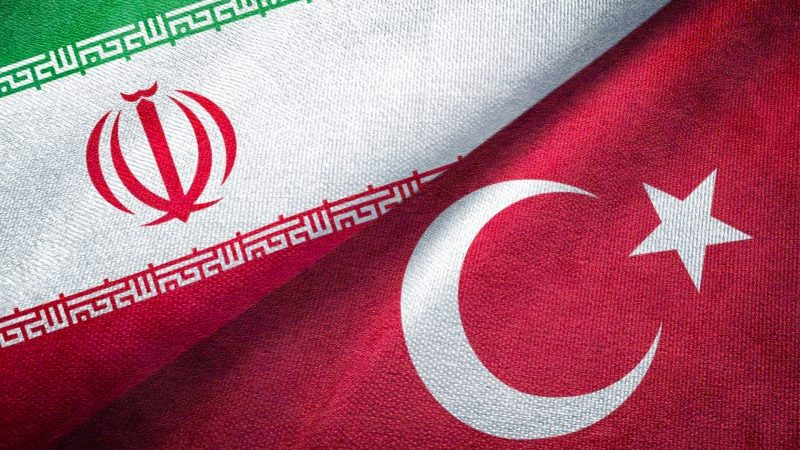 Erdogan's 6-country regional cooperation platform and prospects for Iranian cooperation
