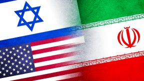 Turkey and Iran targeted by broad US-Israeli plot