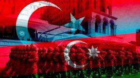 Turkey and Azerbaijan have entered a new era