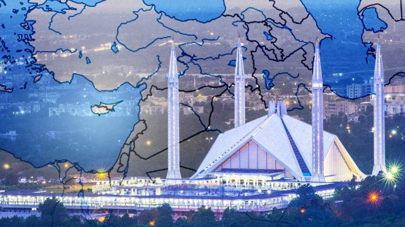 Islamabad Summit: building cooperation between Turkey, Azerbaijan, and Pakistan