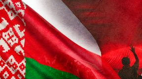 Belarus 2021: What can we expect?