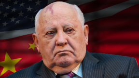 The Western Dream: Turn Putin and Xi Jinping into Gorbachev!