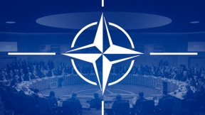 NATO Summit's Agenda