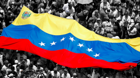 Community Governments of Venezuela: Another experience of union and popular organization