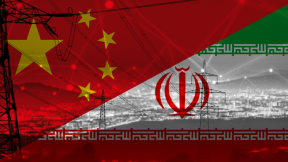 An analytical approach to the Iran-China Strategic Document