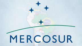 Mercosur Special Report: Presidential meeting on the 30th anniversary