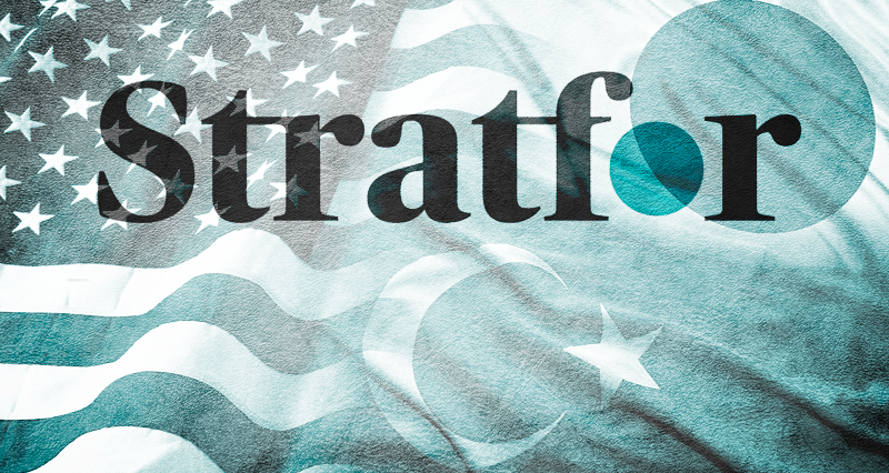 The Stratfor Institute's forecast, Pt. 2: Date and sides of the Third World War